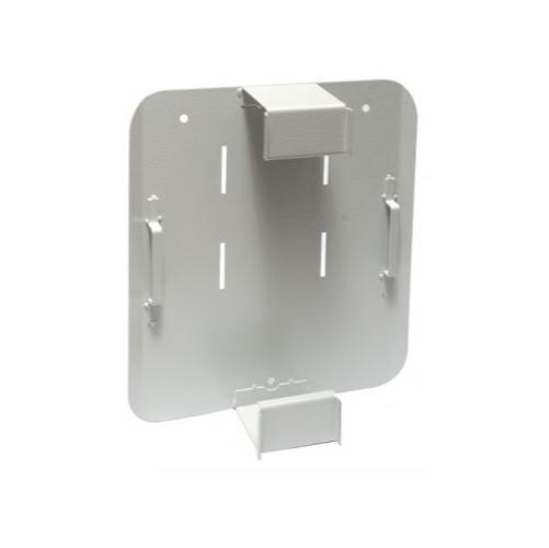 Lite-1 Bracket for Fastening Flat Couplings to Supports -