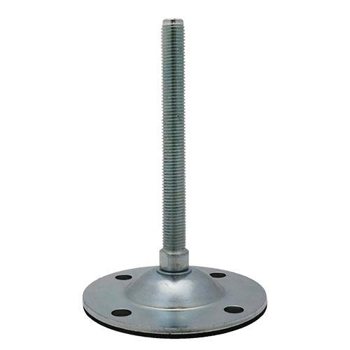 Adjustable Feet - Adjustable Feet For Tables, Threaded Furniture Feet