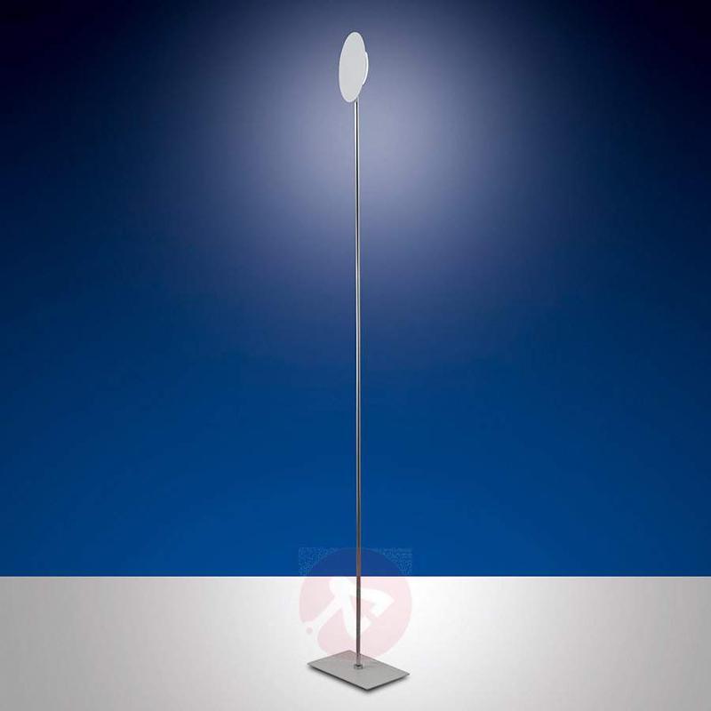 Fully LED Floor Lamp - Floor Lamps