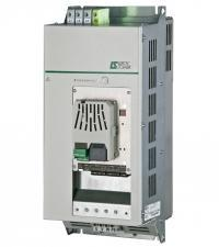 POWERDRIVE with dynamic braking - FX Drive  22 to 90 kW