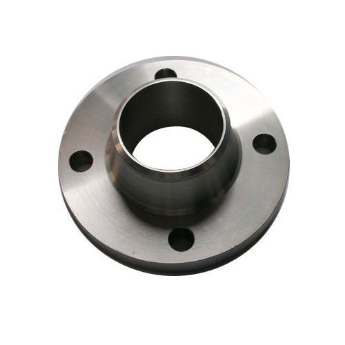 Flanges - HIGH Nickel Alloys Flanges