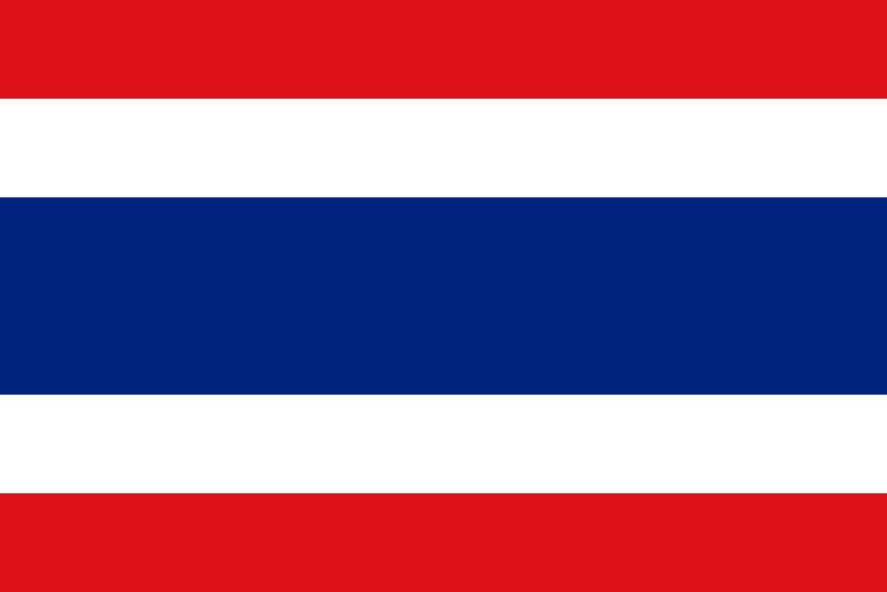 Překlady a tlumočení thajština - Překlady i se soudním oěvřením