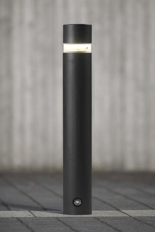 ABES Lighting Bollard 230 LED - Lighting Bollard 230 LED