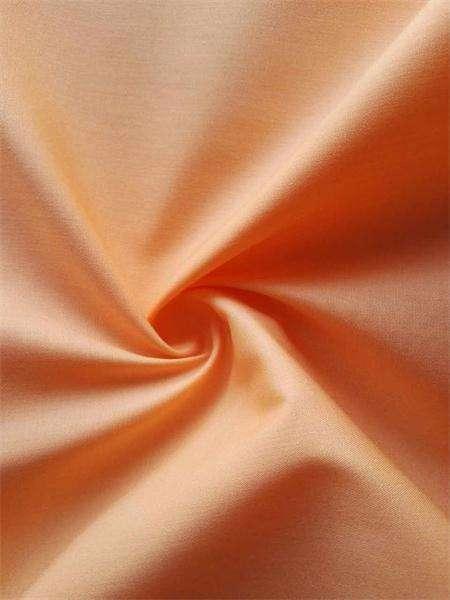 bomuld55/polyester45 110x76 - god svind, glat overflade, ren polyester