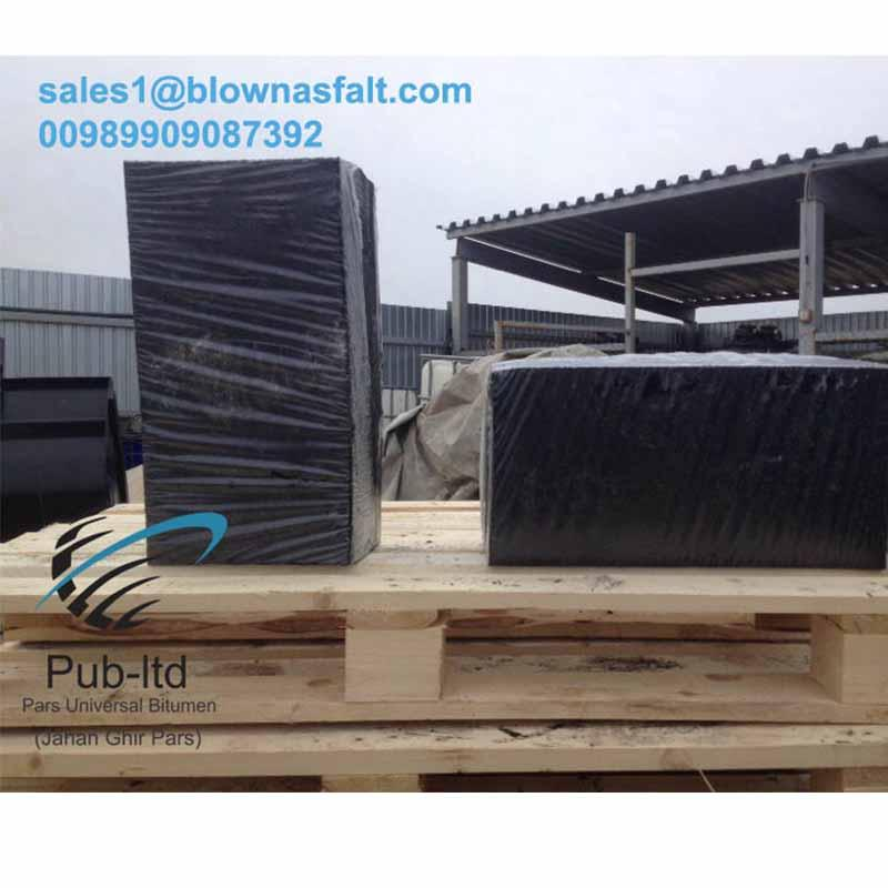 blown asphalt for sale - pub-ltd best Exporter and supplier of petroleum products from iran