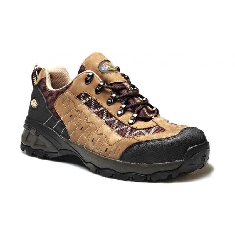 Chaussures de sécurité Gironde - Chaussures de sécurité