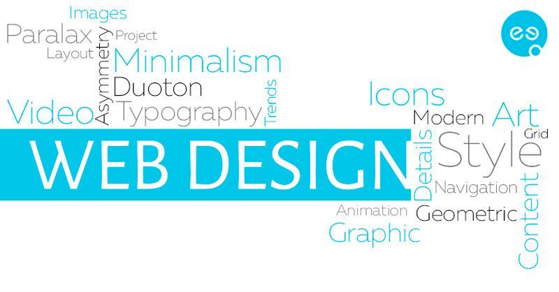 Уеб програмиране - Създаване на сайтове, Андроид проложения и Уеб дизайн