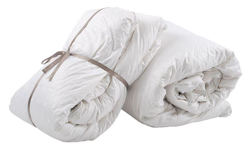 Duvets - Made to Measure Duvets