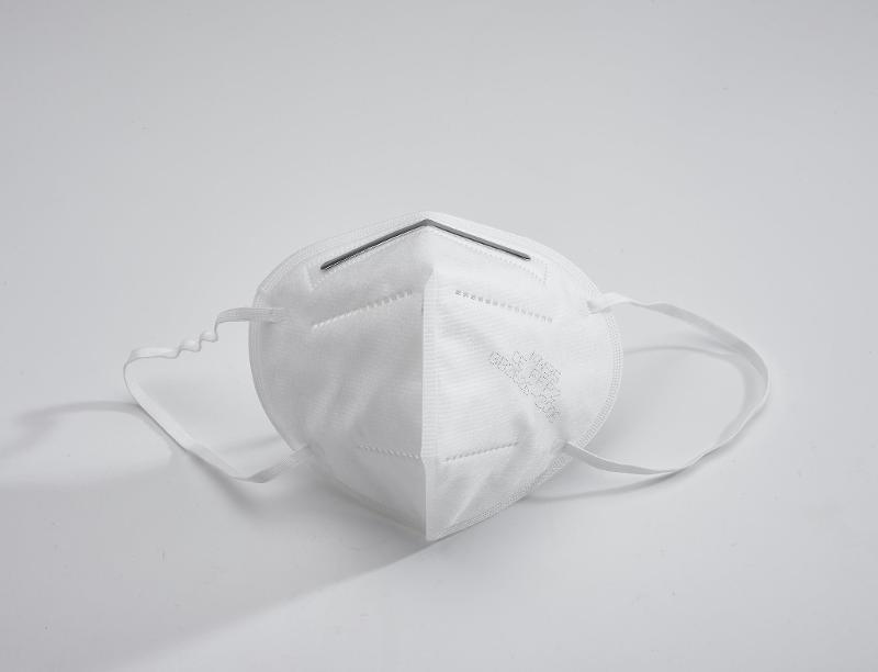 Boîte De 12 Masques Ffp2 / N95 - Masques