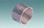 Cylindrical bush - (deva.eco ® 8)
