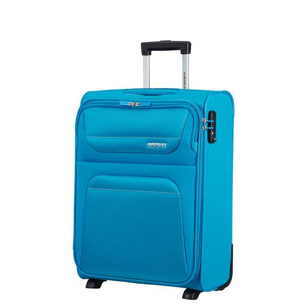 Valise cabine - BKQMDU