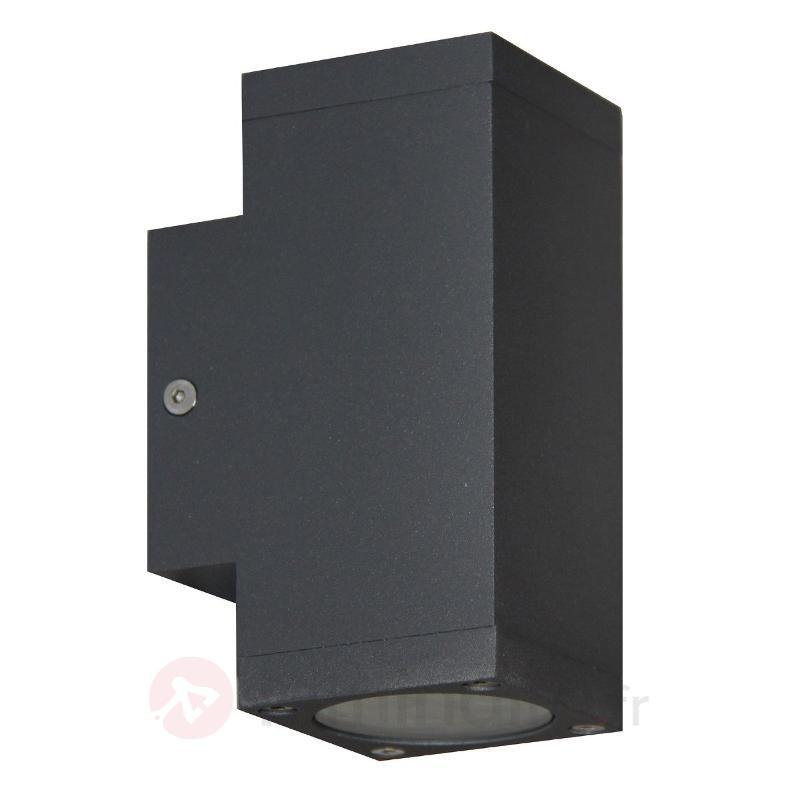 Applique d'extérieur LED Pro - Luminaires LED d'extérieur