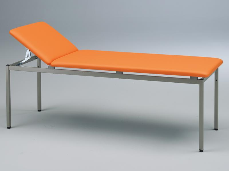Medical Equipment - Couches, general examination