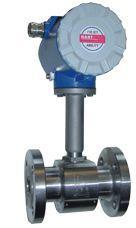 Turbine Meter RQ Series 1 - null