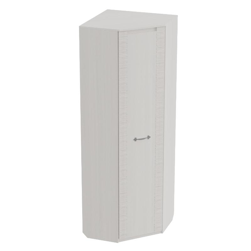 "Corner Wardrobe ""Elana Bodega"" - Living room furniture"