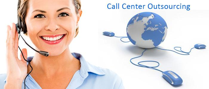 Call Center Services - Leading The Outsourced Customer Service Industry