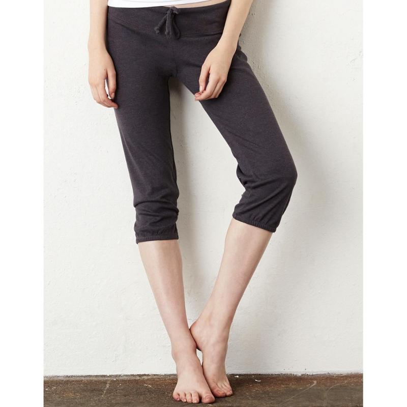 Pantalon femme cintré - Shorts et pantalons