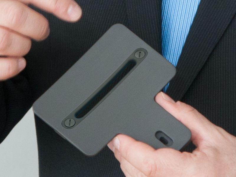 用于离子注入的备件 - 用于离子注入的备件,由石墨、钨、钼及其合金制成