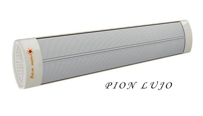 PION Lujo