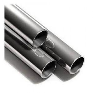SS 316 Pipe -