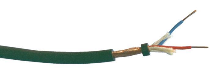 Диодные кабели -