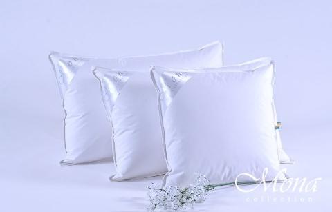 Приглашаем к сотрудничеству оптовых покупателей - Пуховые одеяла и подушки оптом от производителя