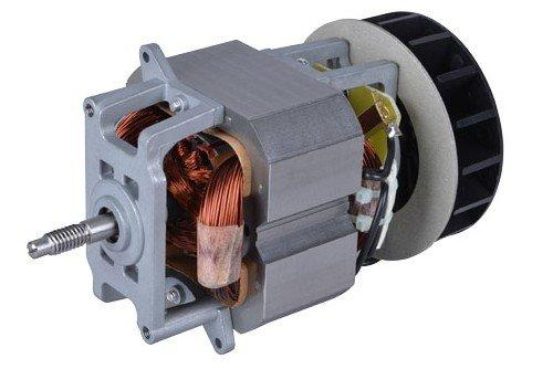 U98 Motor Series - Universal motor range