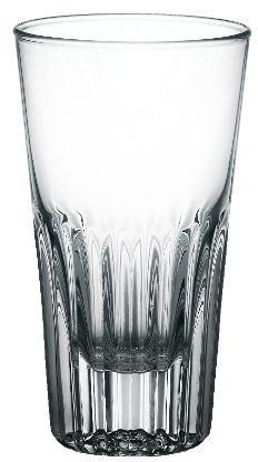 Arts de la Table Long drinks - Arosa Apéritif