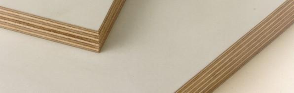 Plywood - Riga Preprime