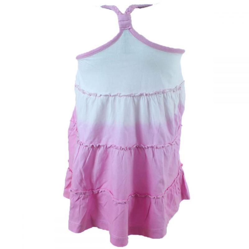 8x Robes Lee Cooper du 2 au 5 ans - Robe Jupe et short
