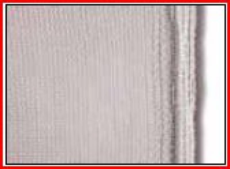 Filet d'échaffaudage 75 gr/m² - Filetecha75100