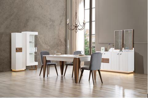 High Quality Creative Design Dining Room Set