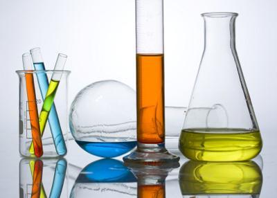 Etude des matériaux - Compréhension, résolution et application des améliorations proposées