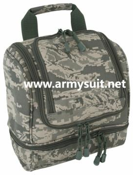 ABU Toiletry Kit - PNS-SK04