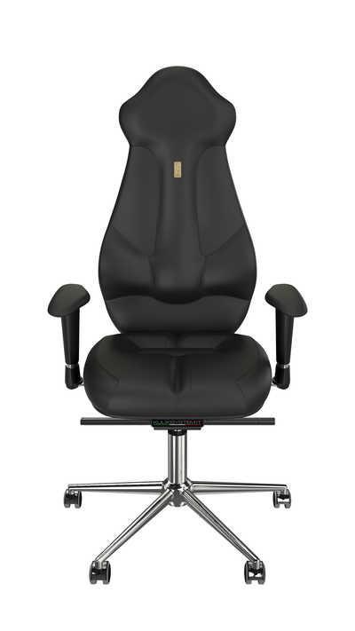 Computer sedia ergonomica IMPERIAL