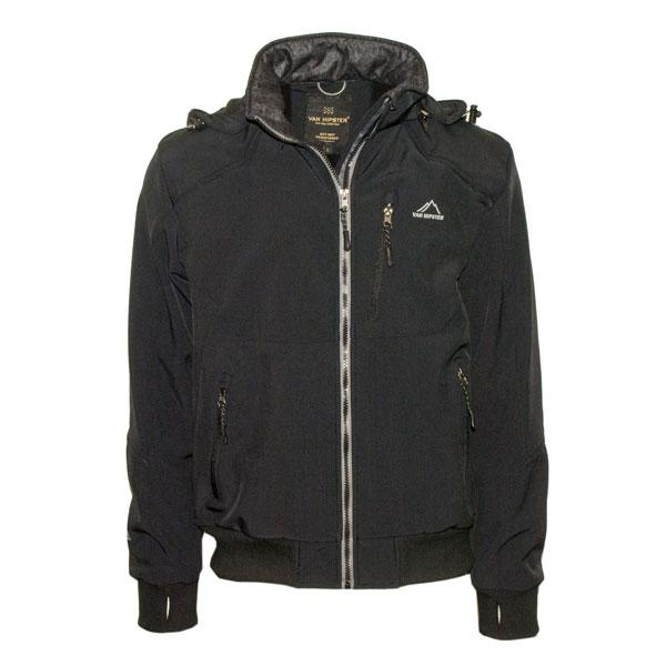 Men's jackets VAN HIPSTER