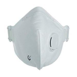 FFP3 Mask -