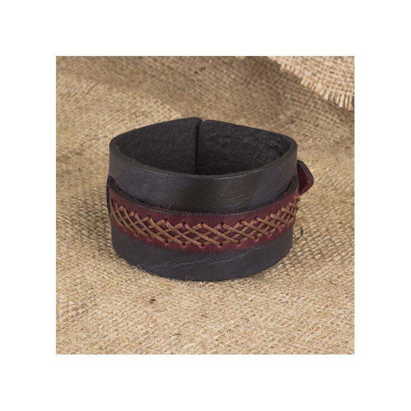 Bracelet BR01 - null