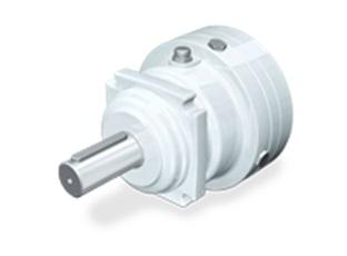 Planetary Gearboxes - Instruments, Connections & Compensators