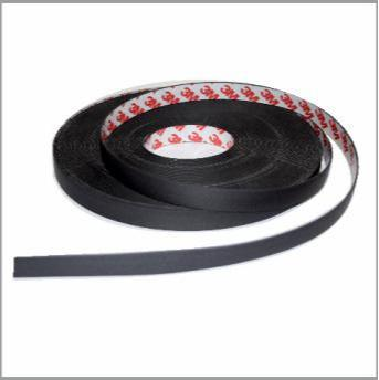 HEAT-SEAL TAPES - Fire intumescent seal Flint®
