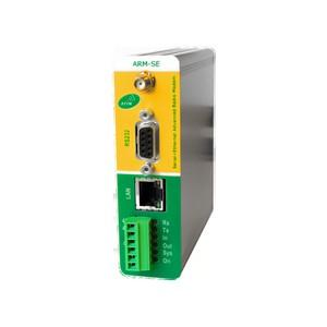 Modem radio sous licence ou licence libre - Modem radio 868MHz, VHF et UHF