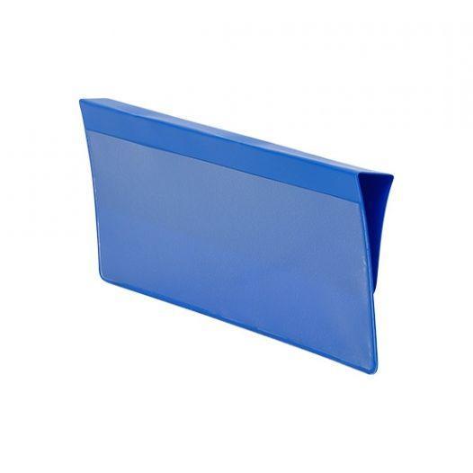 Folder for collar departer 160 x 60 mm -