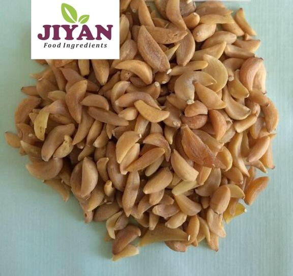 Dehydrated Garlic Flakes  - Dehydrated Garlic Flakes Manufacturer Exporter Supplier Producer India