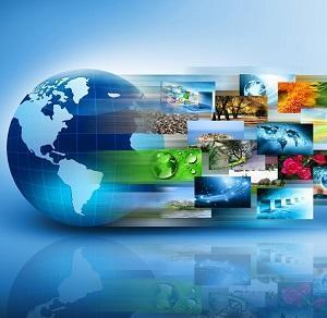 Business Translation  - Services