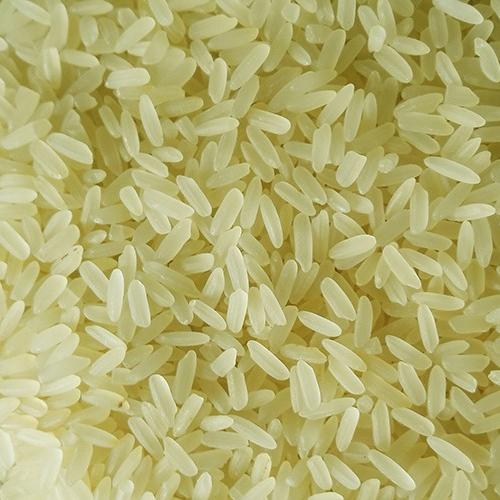 Parboiled Indian Rice IR64