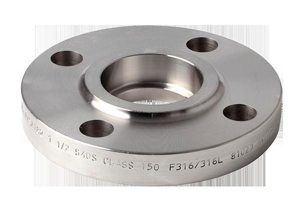 Aluminium forging manufacturer producer companies