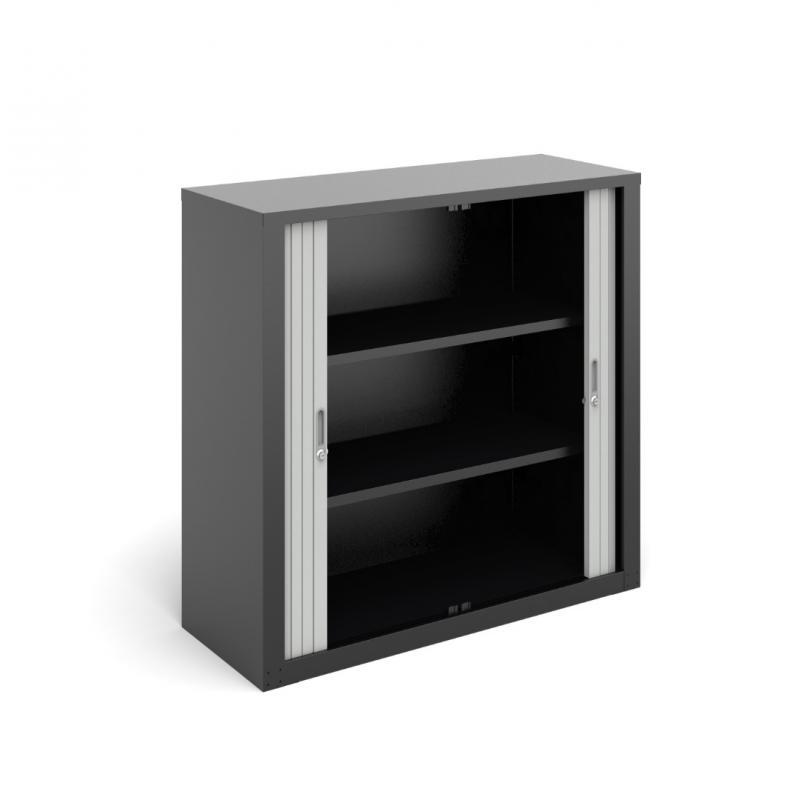 Office cabinets -