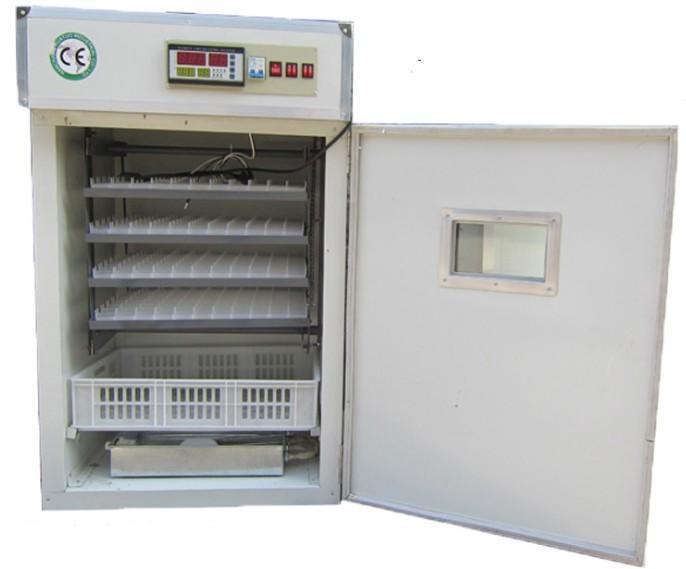 440 chicken eggs incubator hatcher;Poutry,duck egg incubator - poutry, Chicken,Bird,Ostrich,Duck,Turkey,Quail,Goose egg incubator