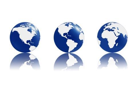 Import - Export - Internacionalización, inversiones internacionales