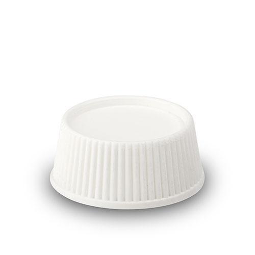 bouchons à vis en plastique - Bouchons / Bouchages en plastique